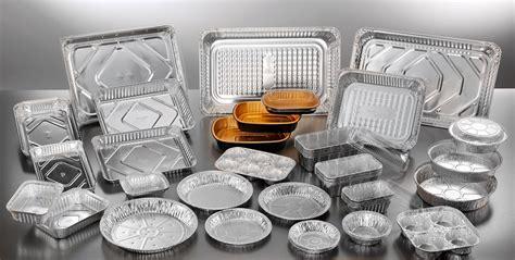 moldes de aluminio con tapas aluminio desechable moldes charolas platos de aluminio