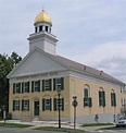 Bennington County, Vermont - Wikipedia