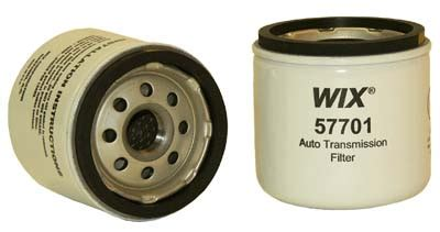 Purolator Fuel Filter Duramax Diesel by Wix 57701 Napa 7701 Trans Filter Fleetfilter Napagold