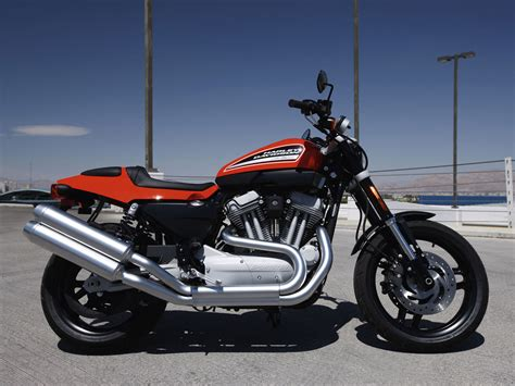 2010 Harley-davidson Xr1200 Insurance. Pictures