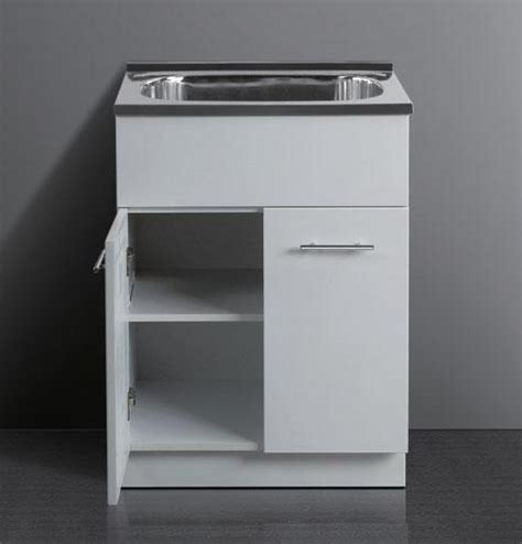 laundry utility sinks