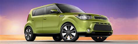 10 Year 100000 Mile Warranty by Kia Warranty Coverage 10 Years 100 000