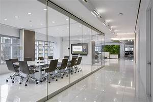 22 best office designs decorating ideas design trends With interior design office new york