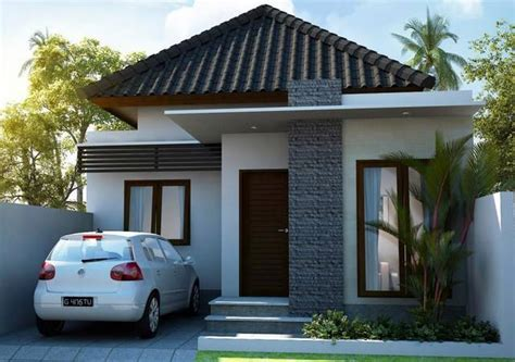 kisaran harga rumah minimalis sederhana type
