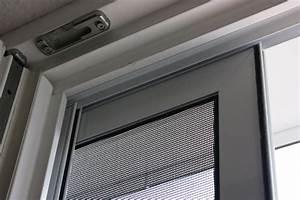 Fenster Von Innen Beschlagen Was Tun : fenster t ren ihre tischlerei j rg klintworth ~ Markanthonyermac.com Haus und Dekorationen