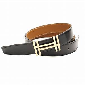 hermes mens belt price, hermes constance bag sizes