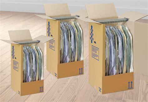 penderie pour demenagement 28 images conseils de d 233 m 233 nagement penderie achat vente
