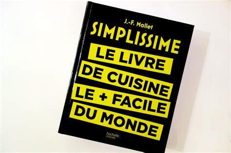 cuisine du monde facile beaufiful cuisine facile livre photos gt gt simplissime le