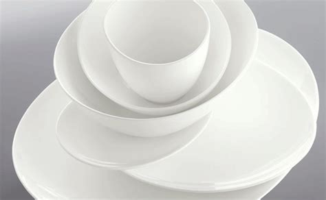 Dibbern  Fine Bone China