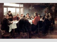 FileThe Last Supper 1886, by Fritz von Uhdejpg