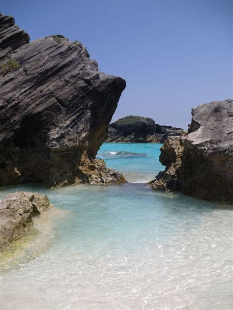 55 Best All Things Bermuda Images On Pinterest Bermuda