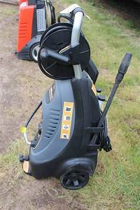 Task Force 2000 Psi Electric Pressure Washer W