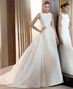 rosa clara price range wedding dress rosa clara With wedding dress price range