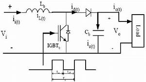 dc converter schematic wiring diagrams image free With dc converter circuit 12 volt dc converter step up dc converter circuit