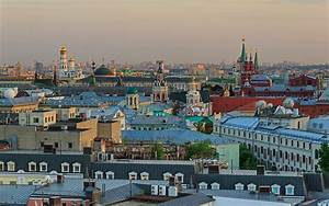 List of cities and towns in Russia by population - Wikipedia