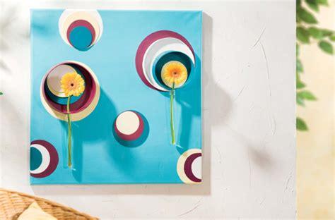 keilrahmen mit stoff gestalten keilrahmen mit stoff gestalten kreative deko ideen und innenarchitektur