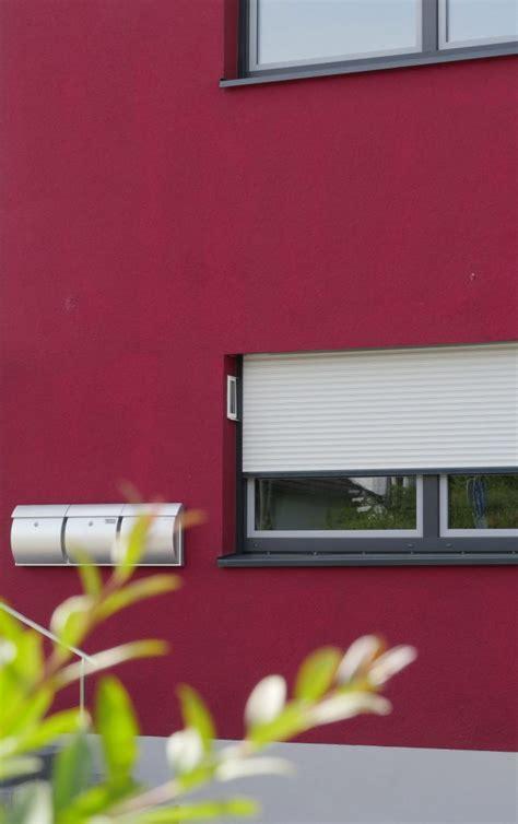 Gebaeudetechnik Fuer Ein Kfw Effizienzhaus 40 Plus by Kfw Effizienzhaus 40 Plus Bauen Energie