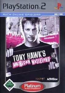 Tony Hawk s Underground 2 Free Download for