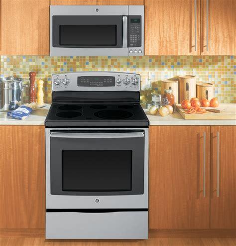jnmsfss ge  cu ft   range sensor microwave oven  recirculating venting