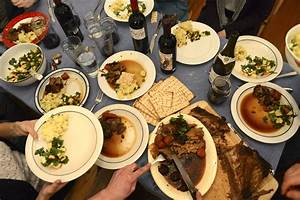 Happy Passover 2016: 10 facts you didn't know about ...