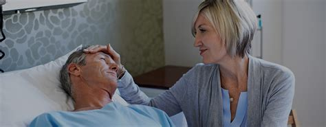 Some life insurance policies offer critical illness insurance as a rider. Critical Illness Cover - Mortgage Medics