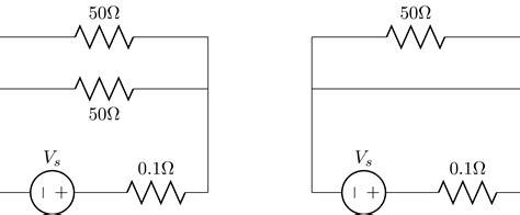 circuit fuse rating wiring diagrams wiring diagram