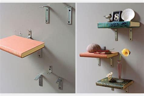 30 Creative DIY Ways To Make Something Useful From Old Stuff