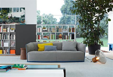 canapé moins de 100 euros canapé 100 euros 7 idées de décoration intérieure