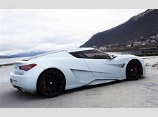 BMW M9 Wallpapers Images Photos Pictures Backgrounds