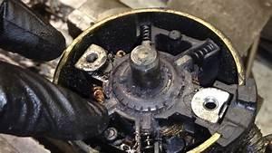 Ford Taurus 3 0l 12v Starter Replacement  U0026 Failure
