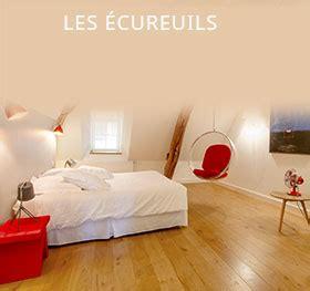 chambres d hotes beaune et environs le clos des tilleuls chambre d 39 hôtes beaune
