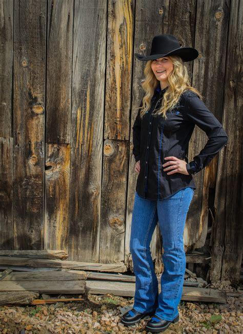 kelsey  smith edwards models  rock   wrangler