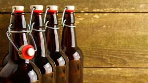 15 Homebrewing Tips Every Beginner Must Know