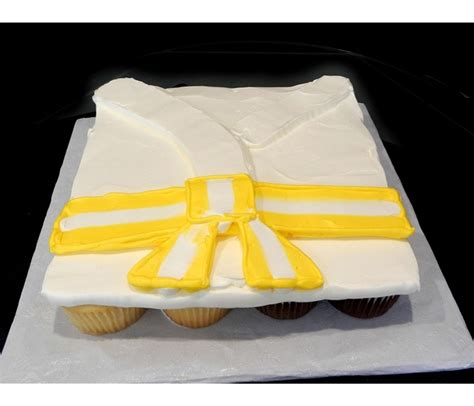 karate theme party images  pinterest karate