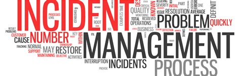 purpose of floor plan incident management and its importance beakon