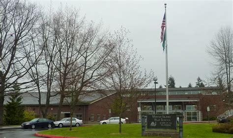 Mercer Island High School Wikipedia