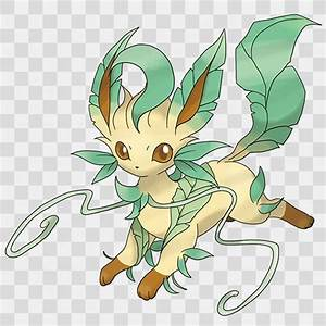 vaporeon mega evolution - Google zoeken | Pokemon and ...