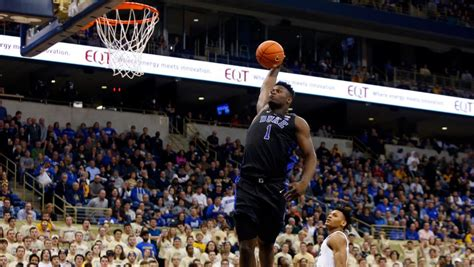 bets breaking college basketballs title contenders