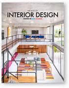Duplex House Plan With Elevation Amazing 2storey Home Villa Sq Ft  Charvoo