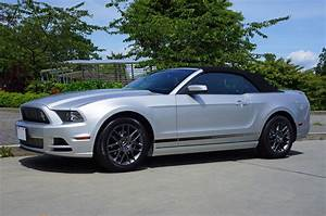 LeaseBusters - Canada's #1 Lease Takeover Pioneers - 2014 Ford Mustang V6 Premium Convertible ...