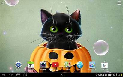 Halloween Backgrounds Background Pc 1080 1920 Google