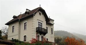 50 000 Euro Haus : euro f r haus von beh rdenschreck ~ Markanthonyermac.com Haus und Dekorationen