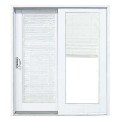 patio doors exterior doors  home depot