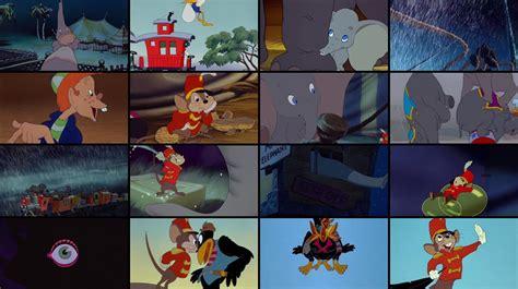 Dumbo L Elefantino Volante by Dumbo L Elefante Volante 1941 Italia