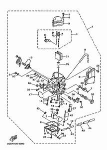 Crankcase Heater Wiring Diagram from tse1.mm.bing.net
