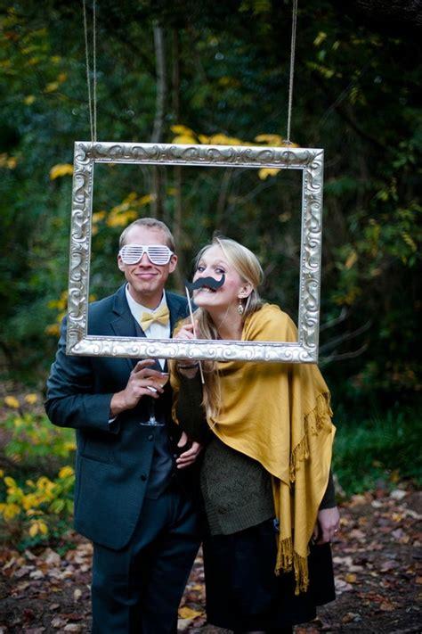 un photobooth pour votre mariage fantaisie wedding planner wedding d 233 co