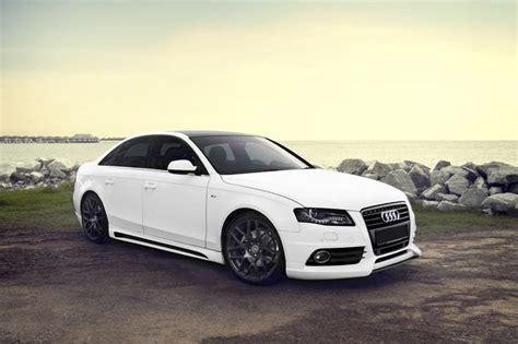 Die Besten 25+ Audi A4 Ideen Auf Pinterest
