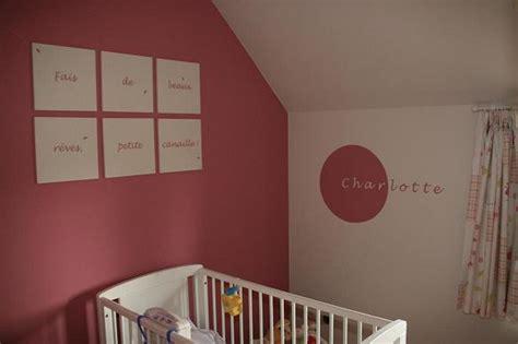 castorama peinture chambre davaus idee deco chambre bebe castorama avec des