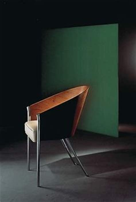 1000 images about philippe starck furniture on