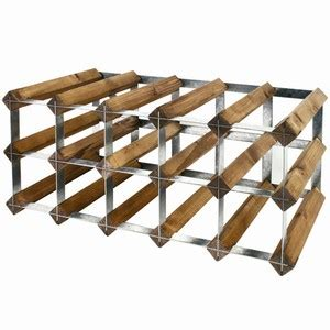cheap wine racks cheap wine racks for uk delivery